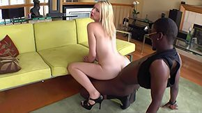 Missionary Fuck, Anorexic, Bend Over, Big Black Cock, Big Cock, Big Pussy