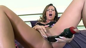 Pamela Smile, Adorable, American, Anal, Ass, Ass To Mouth