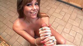 Darla Crane, Aged, Big Cock, Big Natural Tits, Big Nipples, Big Tits