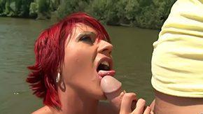 Patricia Gold, Anal, Ass, Ass Licking, Ass To Mouth, Assfucking