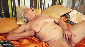 Norma, Aged, Ass, Aunt, Babe, Beaver