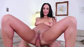Ava Addams, Aged, Ass, Banging, Bed, Bimbo