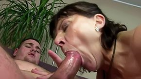 Margo T, Aged, Assfucking, Aunt, Banging, Barely Legal