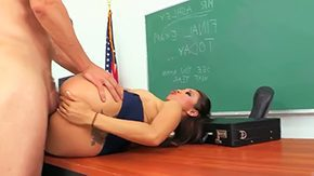 Free Miko Lee HD porn Most like Ashley fucked his student girl Miko Lee he nailed her pussy then licked it in the time of that sweetie fingered her