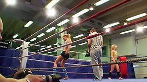 Free Cameron Cruz HD porn Naughty damsels are fighting having raw rug muncher sure shock getting naked Sabrinka Exact Memorable Cameron Cruz Blue Angel