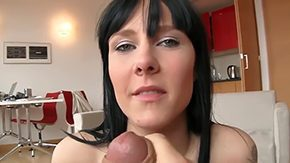 Roccaforte, 3some, 4some, Banging, Blowjob, Double