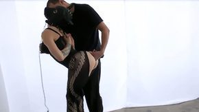 Belladonna High Definition sex Movies Belladonna In fashion in amazing hardcore BDSM fuck session that makes them to groan of pleasure