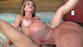 Anita Blue, Ass, Ass Licking, Ass To Mouth, Assfucking, Bend Over