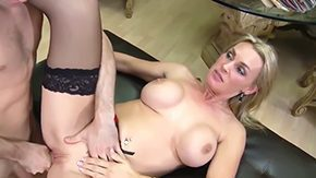 Tanya James, Adorable, Allure, Aunt, Babe, Barely Legal