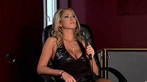 Karina Shay, Adorable, Audition, Babe, Big Cock, Big Tits