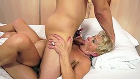 Hairy Grannies, Aged, Ass, Assfucking, Aunt, Barely Legal