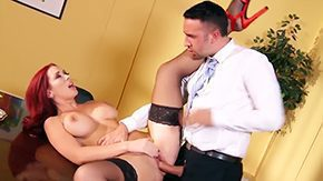Business Woman, Adorable, Allure, Aunt, Blowjob, Boobs