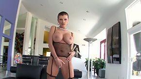 Joslyn James, Anal, Assfucking, Aunt, Big Natural Tits, Big Nipples