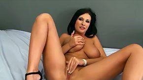 Bella Blaze, Amateur, Aunt, Banana, Big Tits, Bitch