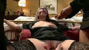 Lizzy London, Allure, Assfucking, Banging, Bed, Bend Over