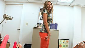 Backroom Milf, Anorexic, Audition, Aunt, Babe, Backroom