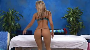 Hd Teen, Ass, Bend Over, Blonde, Blowjob, Boobs