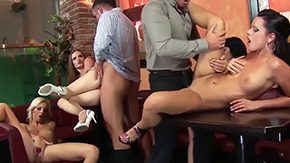 Denisa Heaven, Ass, Assfucking, Barely Legal, Big Ass, Big Natural Tits