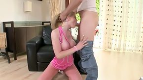 Natasha Brill, Ass, Assfucking, Big Labia, Big Pussy, Big Tits