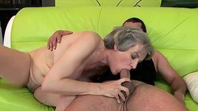 Huge Tit Mature, Ass, Aunt, Barely Legal, Big Natural Tits, Big Nipples