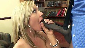 Ashley Winters, Adultery, Ass, Assfucking, Ball Licking, Big Black Cock