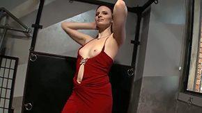 Charlotte Vale, Boobs, College, High Definition, POV, Tits