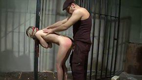 Lillandra, Adorable, Assfucking, Banging, BDSM, Bend Over