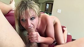 Tristyn Kennedy, Angry, Babe, Ball Licking, Banging, Bed