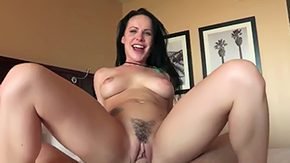 Katie St Ives, Amateur, Assfucking, Banging, Bed, Bend Over