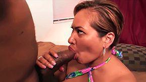 Asian Pussy, Asian, Asian BBW, Babe, BBW, Big Black Cock