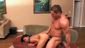 Father Friend, Ball Licking, Banging, Best Friend, Big Ass, Big Tits