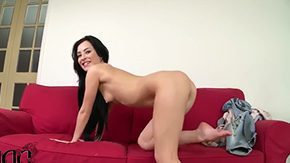 Sandra Luberc, Ass, Babe, Big Ass, Big Pussy, Big Tits