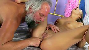 Amirah Adara, Barely Legal, Blowjob, High Definition, Hunk, Nude