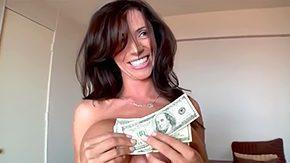 Ariella Ferrera, Adorable, Ass, Assfucking, Big Ass, Big Cock