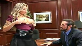 Free Ana Touche HD porn videos Crazy really hardcore action with Ana Nova Reno in office pussy licking ass little touch with a tongue butt eating your fanny stout my toes teen chunky taut