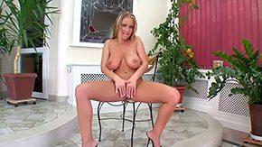 HD Tristan Segal Sex Tube Jessica Moore is pleasuring Mugur Tristan Segal hard peckers with double dicklicking