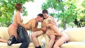 Nora Skyy, Babe, Ball Licking, Bimbo, Bisexual, Bitch