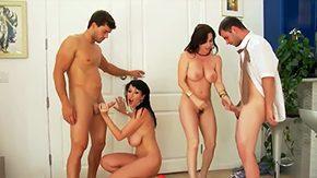 Alia Janine, Angry, Babe, Close Up, Cougar, Dominatrix