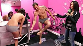 Swimsuit, Amateur, Babe, BDSM, Bikini, Blowjob