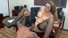 Dyanna Lauren, Ass, Big Ass, Big Natural Tits, Big Nipples, Big Tits