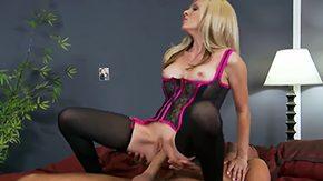 Angela Attison, Babe, Big Natural Tits, Big Nipples, Big Tits, Blonde