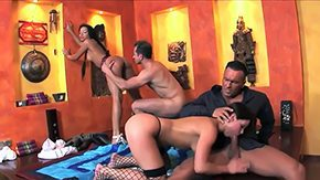 Angel Pink, Ball Licking, Banging, Bend Over, Bitch, Blowjob