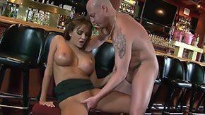 Nika Noir, Angry, Ass, Ass Licking, Babe, Ball Licking