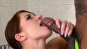 Jessica Young, Anorexic, Banging, Barely Legal, Bend Over, Big Black Cock