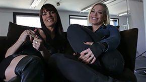 Dana Dearmond, Babe, Big Pussy, Big Tits, Boobs, California