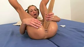 HD Angela Winters tube Suggestive gorgeous babe enjoys her own company in the time she plays with cunt inserts gigantic bat mysterious Angela Winters
