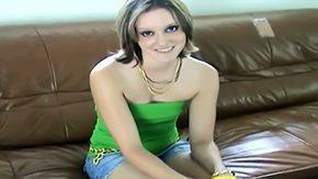 HD Mandi Sinn tube Blonde hottie Mandi Sinn pleases hunk Sergio with severe blowjob 'tween public