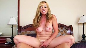 Shayla LaVeaux, Ass, Assfucking, Banging, Bed, Bend Over