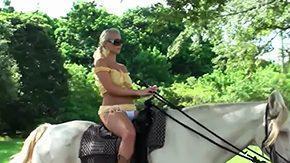 Molly Cavalli, Ass, Babe, Big Ass, Big Tits, Blonde