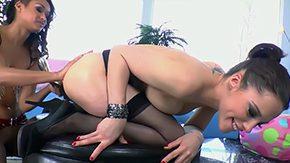 Nikita Bellucci, Adorable, Allure, American, Babe, Big Ass